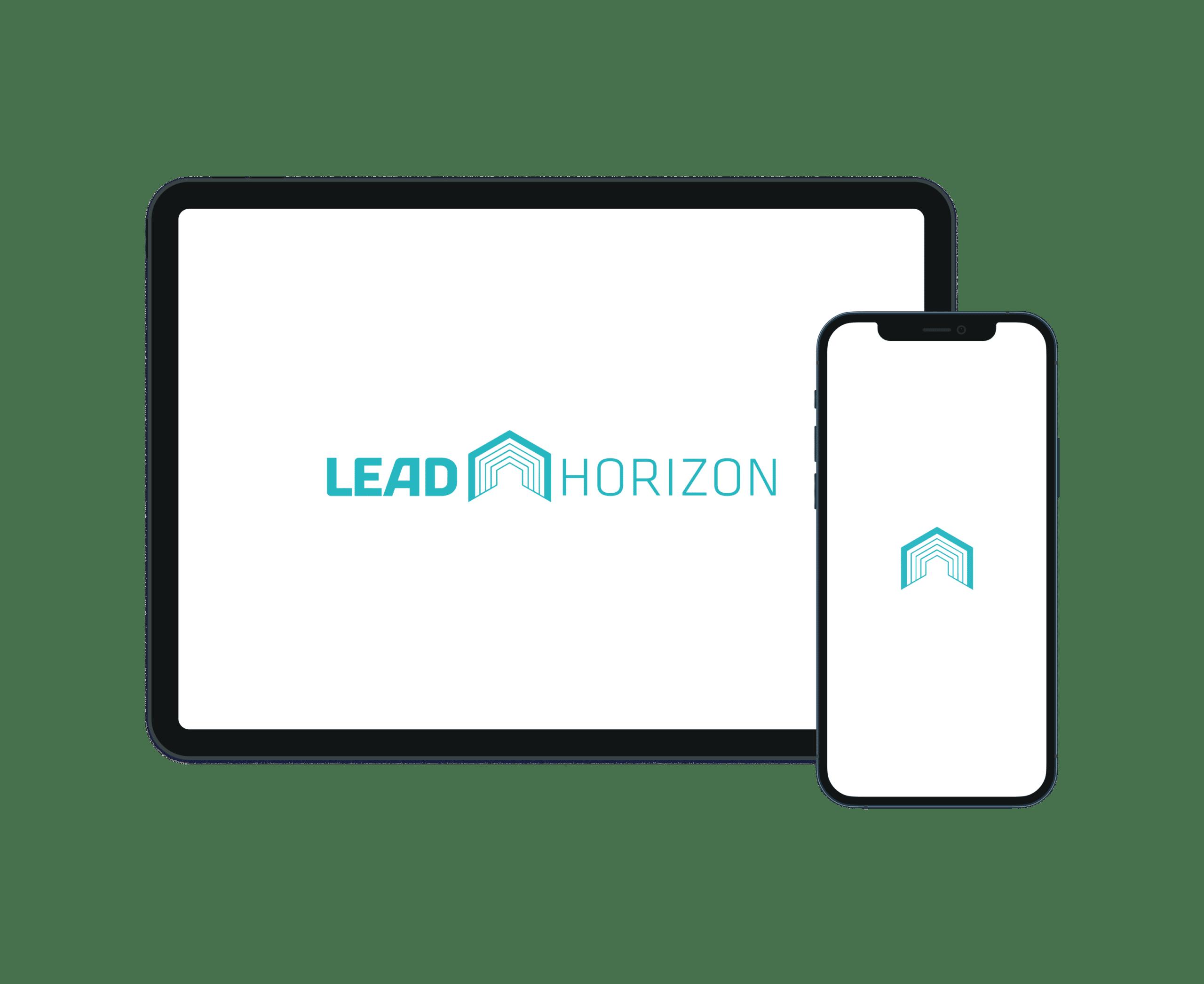 Lead Horizon